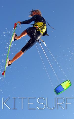 kitesurf_boton_ecuador