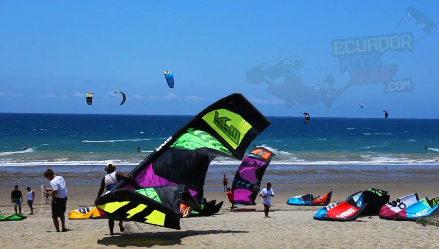 kitesurf_ecuadorkitesurf_home1