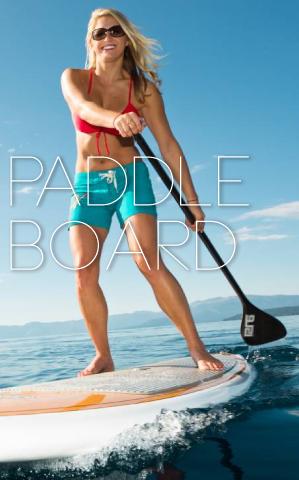 paddleboard_boton_ecuador
