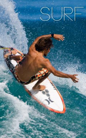 surf_boton_ecuador