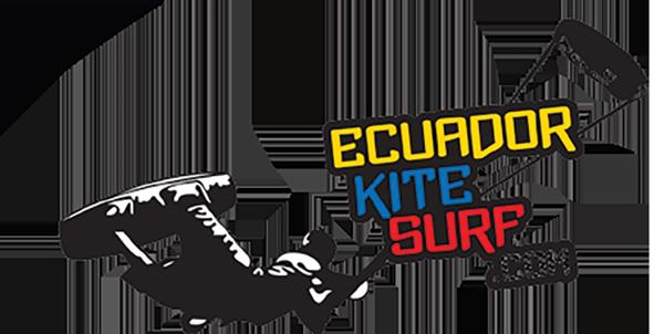 Ecuador Kite Surf